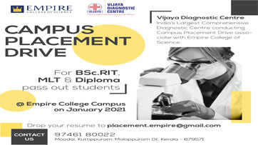 microbiology-colleges-in-calicut